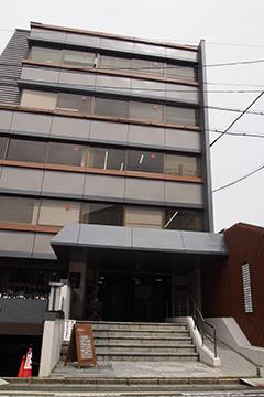 京都法律事務所